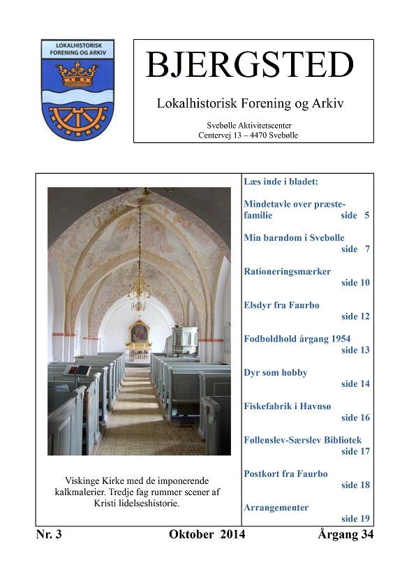Medlemsbladets forside oktober 2014.doc A