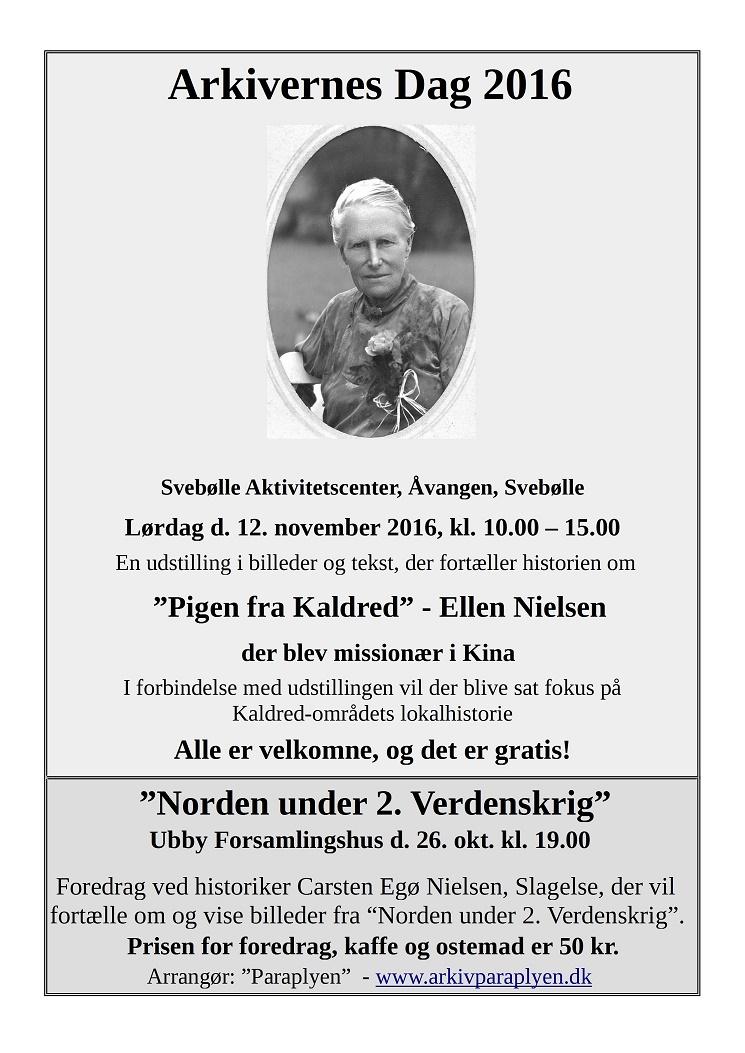 oktoberbladet-2016-seneste-side-28a-1