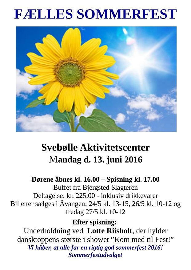 Sommerfestplakat 2016 AB rettet og reduceret udgave