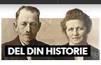 Del din historie