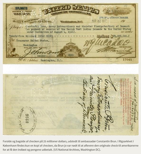 Amerikansk check.Ajpg red.