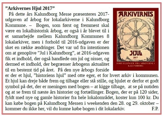 Arkivernes Hjul 2017.red