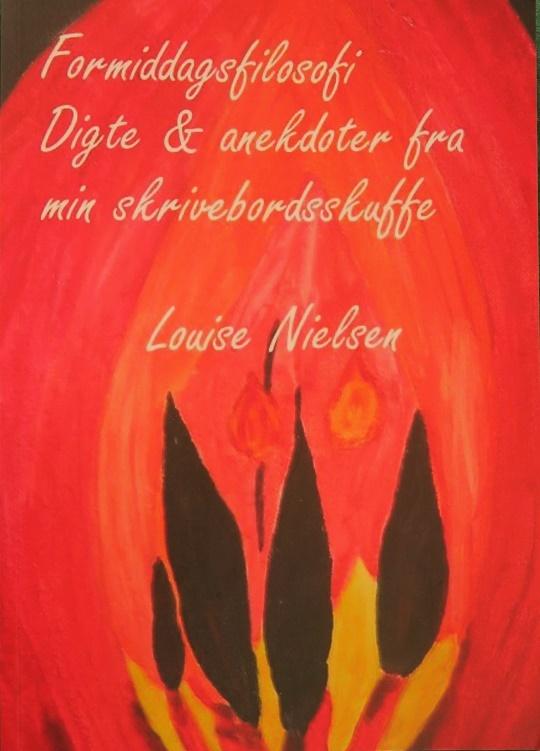 Louise Nielsens Første bog